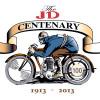 DJ_Run_2013_JD_Run_DJ_Rally_logo-800