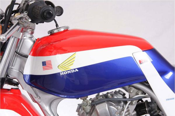 FST Honda_Page_127