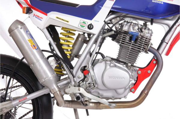 FST Honda_Page_132